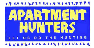 apartment hunters