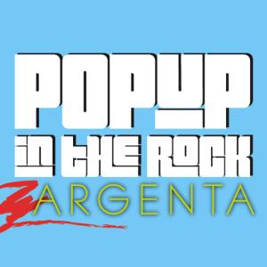 popup argenta logo