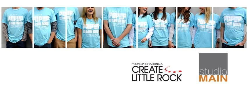 popup fb banner blue tshirts